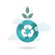 eco-innovazione